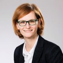 Christiane Grabinski